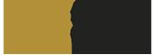 Hotel Rural Casares Logo