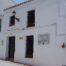 Casa Natal Blas Infante (Casares)